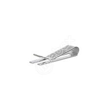 Прищепка для щеточных уплотнителей (ЩУ) Мебакс
